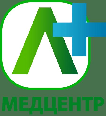 """Медичний центр """"Л+"""""""
