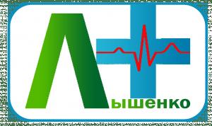 logo-lyshenko
