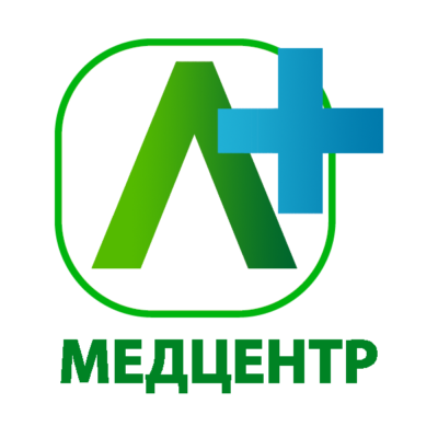 """Медицинский центр """"Л+"""""""